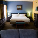 Holiday Inn Express Sanford Photo