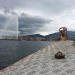 Foto de Lake Geneva