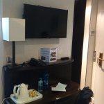 Hotel Pax Opera Foto
