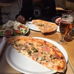 Photo of Pizzeria Domenica