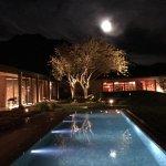 Foto de Sol y Luna - Relais & Chateaux