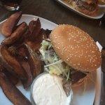 Photo of Tusen & 2 Restaurang & Bar