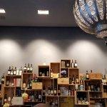 Photo of Ghingko T Bar & Kitchen