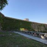 Photo de Passeig de la Muralla