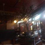 Photo de Le Café du Palais