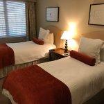 Dolphin Bay Resort & Spa Foto