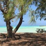 Photo of Bambara Beach