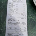 bill for 2