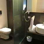 Photo of Hotel Ripa Roma