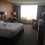 Photo de Doubletree by Hilton Anaheim - Orange County