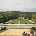 Photo of Parc de Sceaux
