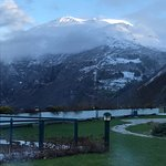 Photo of Hotel Union Geiranger