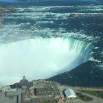 Foto de Embassy Suites by Hilton Niagara Falls Fallsview Hotel