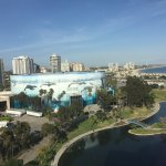 Photo de Hyatt Regency Long Beach