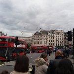 Foto de Comfort Inn London - Westminster