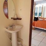 Foto Home Sweet Home Resort