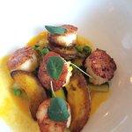 Photo of Lorena's Restaurant