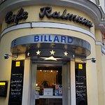 Photo de Cafe Raimann