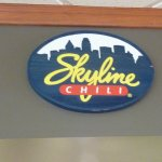 Skyline_Bellbrook