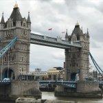 Photo de Tower Bridge