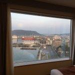 Photo of JR Hotel Clement Takamatsu