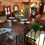 Hotel Alavera de los Banos Foto