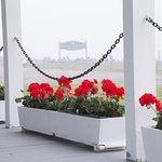 Photo de Ocean Point Inn and Resort
