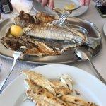 Foto de Restaurante da Adraga