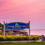 Ocean Point Inn and Resort Picture