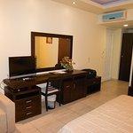 Foto de Gaia Palace Hotel