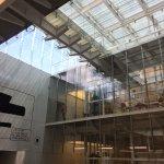 Photo of Amparo Museum (Museo Amparo)