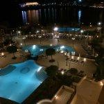 Photo of Corinthia Hotel St. George's Bay