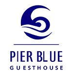 Pier Blue Guesthouse Photo