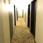 All Suites Appart Pau