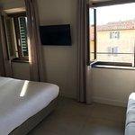 Photo of Palazzo Mannaioni Suites