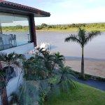 El mejor hotel de Asunción. Es increíble. Hermoso, bien ubicado, la mejor atención.. ...