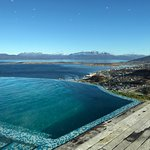 Imagen de Arakur Ushuaia Resort & Spa
