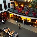 Photo of Gastwerk Hotel Hamburg
