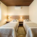 Photo of Vila Suzana Parque Hotel