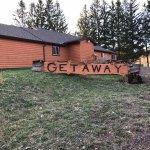 Getaway Bar N Grill