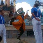 Foto de Disneyland París