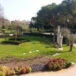 Photo of Hotel Terme Neroniane