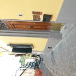 Photo of B&B Porta San Frediano