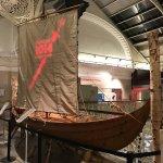 Photo of National Museum of Ireland - Archaeology