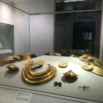 Foto di Museo Nazionale irlandese - Archeologia
