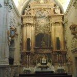 Foto de Catedral de Baeza