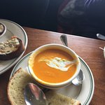 Foto de Willow Wood Market Cafe
