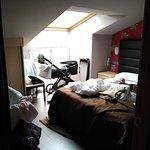 Photo of Apartamentos Spa Cueto
