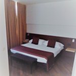 Photo of AirportHotel Verona Congress & Relax
