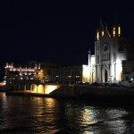 Photo of Le Meridien St. Julians